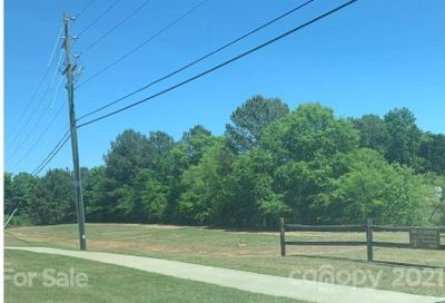 562 Sutton Road Fort Mill SC 29708
