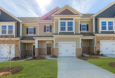 1040 Chicory Trace Lake Wylie SC 29710