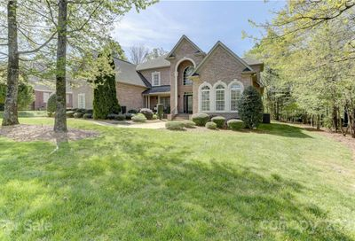 4253 Rambling Rose Lane Rock Hill SC 29732