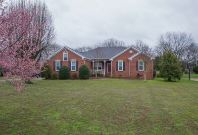 1314 Caroline Cir Franklin TN 37064
