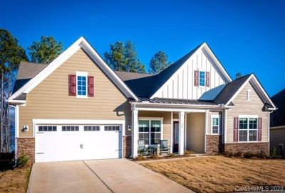 929 Raffaelo View Mount Holly NC 28120