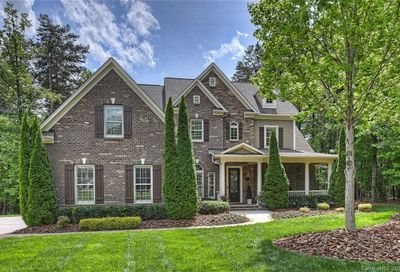 408 Montmorenci Crossing Fort Mill SC 29715