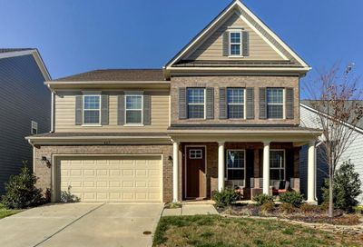 863 Pecan Tree Lane Fort Mill SC 29715