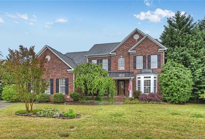 512 Ann Shaw Avenue Fort Mill SC 29708