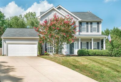 140 Rocky Trail Court Fort Mill SC 29715