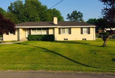 111 Hickman St Old Hickory TN 37138