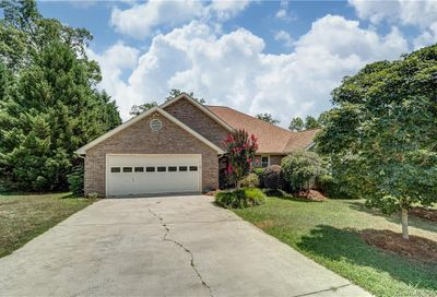 763 Monticello Drive Fort Mill SC 29708