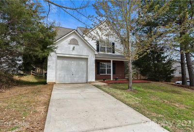 1620 Flagsworth Road Clover SC 29710