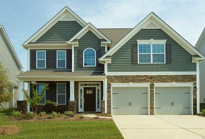 1589 Cambria Court Lake Wylie SC 29710