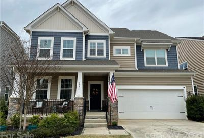 1996 Sapphire Meadow Drive Fort Mill SC 29715