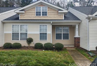 435 Lexie Lane Rock Hill SC 29732