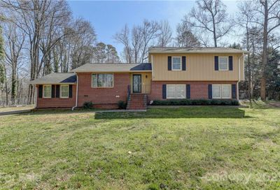 565 Scaleybark Road Rock Hill SC 29732