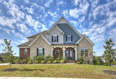 2227 Watermark Point Fort Mill SC 29708