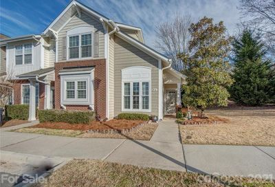 916 Azurine Circle Fort Mill SC 29708