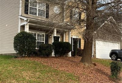 6622 Hermsley Road Charlotte NC 28278