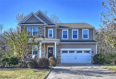 6092 Piscataway Court Rock Hill SC 29732