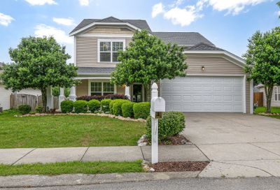 103 Coolmore Ct Spring Hill TN 37174