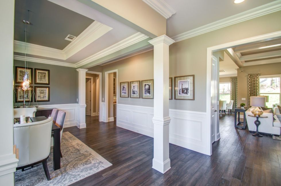 1904 New Bristol Lane- Lot 216