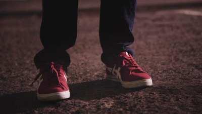 Shoes__1.34.1