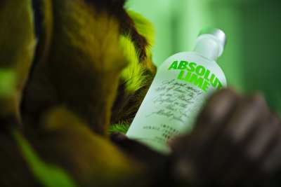 TB_20171013_MMM_ABSOLUT_LIME_0824
