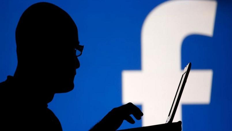 Facebook using AI to combat terrorist