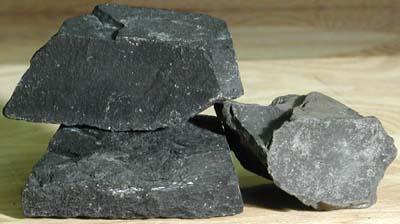 Sedimentary Rocks  SCC Geology