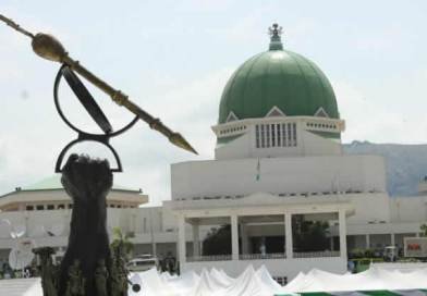 Crisis looms in National Assembly, APC caucus denounce anti-Buhari move