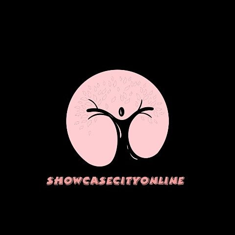 Showcasecityonline
