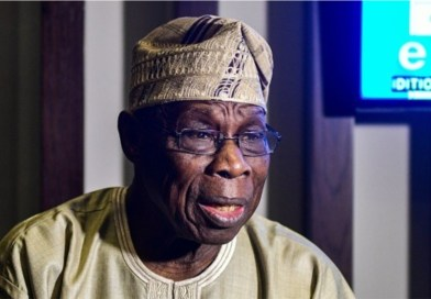 Ex-President Obasanjo speaks on what Nigeria needs in 2023