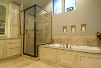 Custom Bathroom Remodeling | Showcase Home and Remodeling