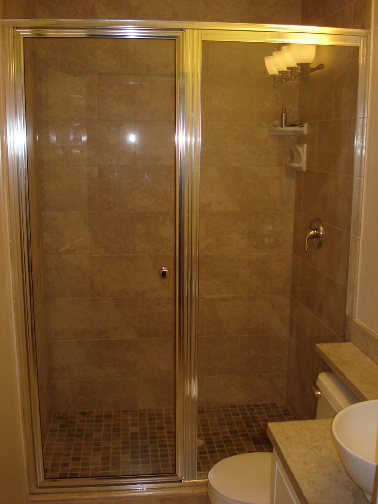 Glass Shower Doors Hilo Hawaii