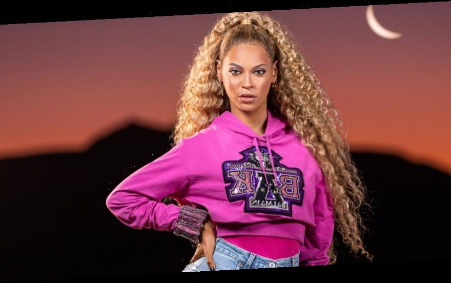homecoming beyonce wax figure unveiled