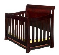 Target baby cribs coupons