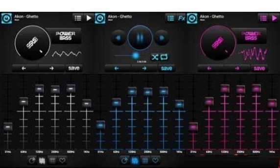 Letasoft Sound Booster 1.11 Crack + Product Key Download Free