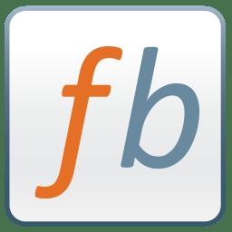 FileBot 4.9.3 Crack + License Key Free Download 2021