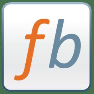 FileBot 4.9.4 Crack + License Key Free 2022 [ Latest ]