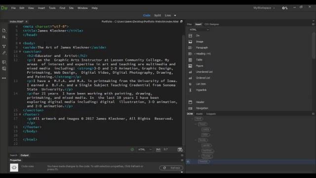 Adobe Dreamweaver Crack With Keygen Full Download 2021