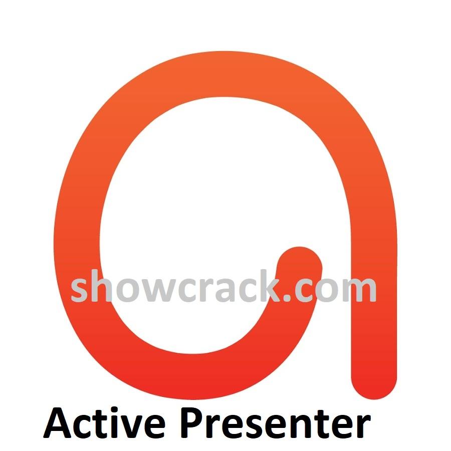 Active Presenter 8.3.2 Crack + Activation Key Free Download 2021 [ Latest ]