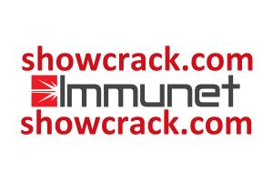 Immunet 7.4.2 Build 20335 Crack I License Key Free