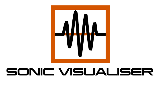 Sonic Visualiser Crack + Keygen Free Download 2021 [ Latest ]