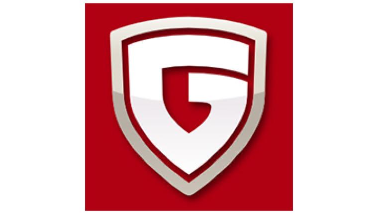 G DATA Clean Up Crack + Keygen Free Download 2021 [ Latest ]