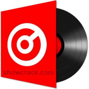 Virtual DJ Studio Pro 8.1.6 Crack + License Key Free 2022