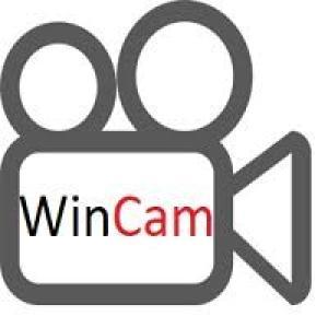 WinCam 1.9 Crack + Full Version Free 2022 [ Latest ]