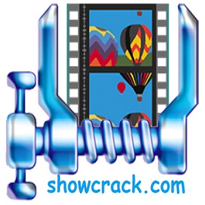 Advanced Video Compressor 2022 Crack + Serial Key Free