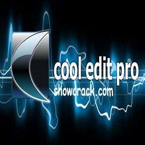 Cool Edit Pro 3.2 Crack + Registration Key Free 2022