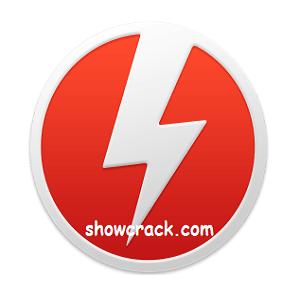 Daemon Tools Pro 8.3.1.1782 Crack + Serial Number Free