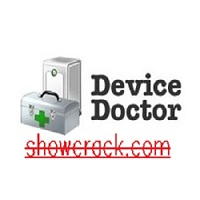 Device Doctor Pro 5.3.521.0 Crack + License key Free 2021