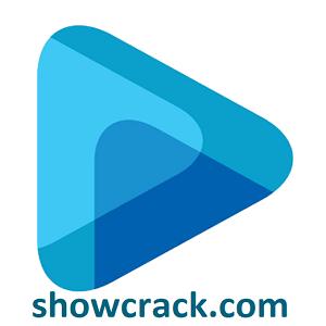 EasyWorship 7.2.4.0 Crack + License Key Free 2021