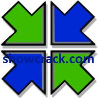 Proxy Switcher Pro 7.2.0 Crack + Product Key Free
