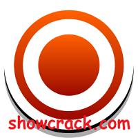 ZD Soft Screen Recorder 11.3.0 Crack + Serial Key Free